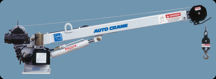 AUTO CRANE 3203?resize\=665%2C243 auto crane 6006 wiring diagram auto wiring diagrams auto crane 3203 wiring diagram at alyssarenee.co