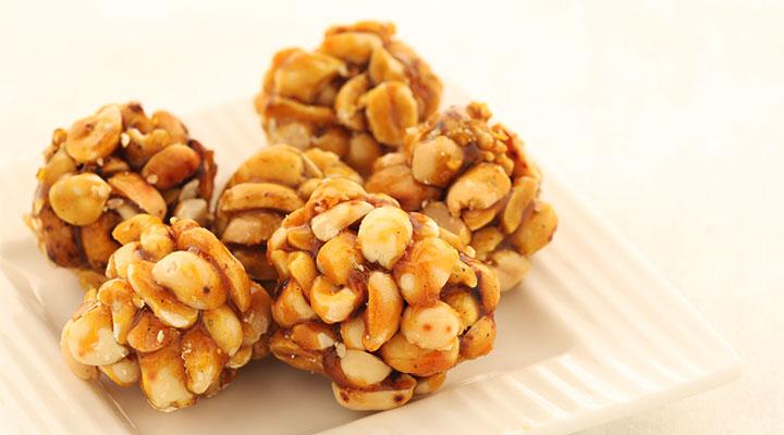 Telugu food news - Winter traditional Indian foods