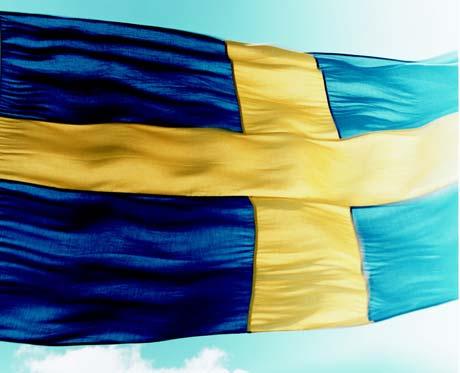 swedish_flag_sweden.174130851_std