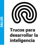 trucos_para__la_inteligencia_portada-150x150