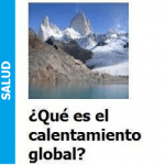 calentamiento_global_portada-150x150