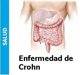 enfermedad_de_crohn_Portada