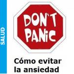 evitar_la_ansiedad_portada-150x150