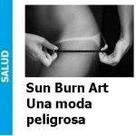 sun_burn_art_una_moda_peligrosa_portada-150x150