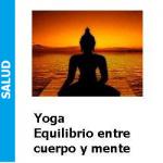 yoga_portada-150x150