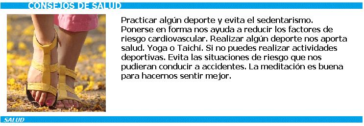 base_consejos_salud_1