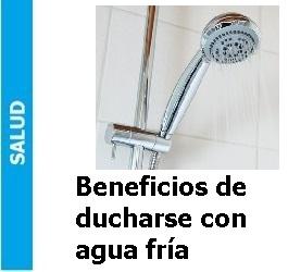 beneficios_de_ducharse_con_agua_fría_Portada
