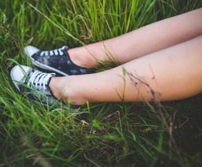 ¿Por qué sentimos hormigueo en brazos y piernas?, ¿Por qué sentimos hormigueo en brazos y piernas?