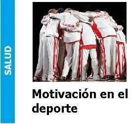 motivacion_en_el_deporte_Portada