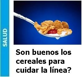son_buenos_los_cereales_para_cuidar_la_linea_Portada