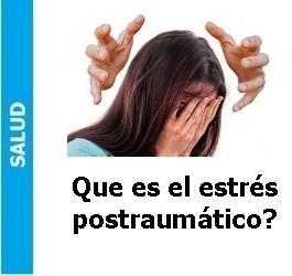 que_es_el_estres_postraumático_Portada