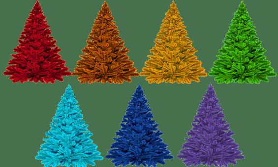 Psicología del color en marcas o empresas 0