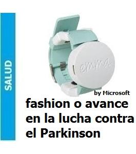 smartwatch_fashion_o_avance_en_la_lucha_contra_el_Parkinson_Portada