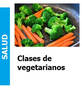 clases_de_vegetarianos_Portada