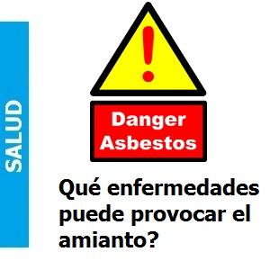que_tipo_de_enfermedades_puede_provocar_el_amianto_Portada