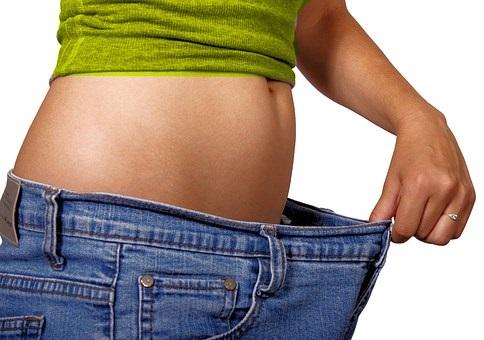 Obesidad, exceso de peso y cómo evitar el sobrepeso 0