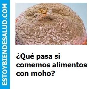 Que_pasa_si_comemos_alimentos_con_moho
