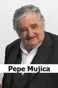 Video – Pepe Mujica Discurso dirigido a los jóvenes