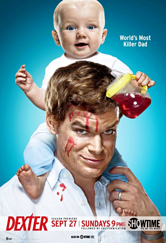 Dexter Baby