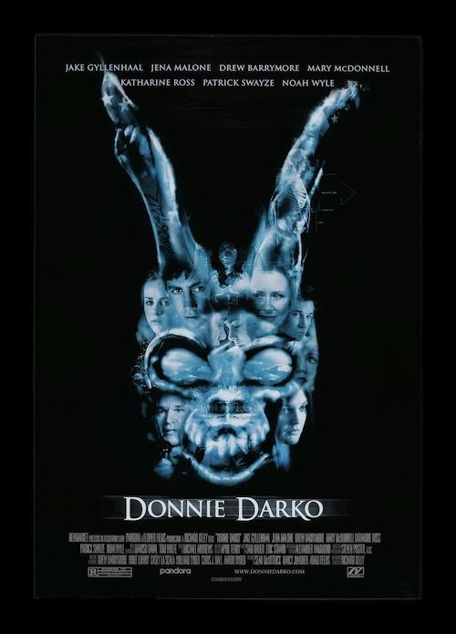 donnie_darko_film_poster