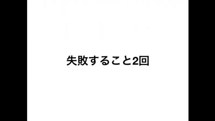 IMG_0725