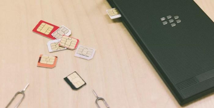 【SoftBank】SIMロック解除を無料でやる方法は?自分でiPhone 6sのロックを解除したよ