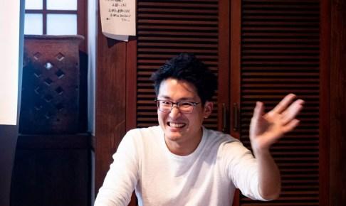 第23回岡山ブログカレッジの講師きーたん