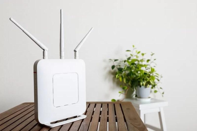 Wi-Fi接続時は使えない