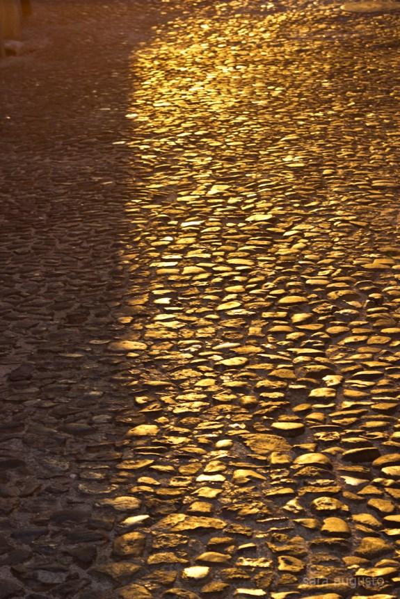 via aurea sara augusto 3