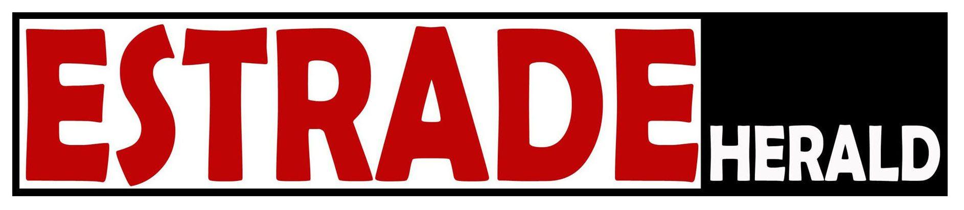 Estrade Herald