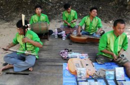 musicos-rua-siem-riep-camboja