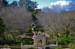 Jardim-Botanico-coimbra-roteiro