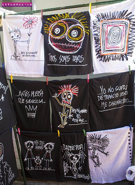 Naty-Menstrual-camisetas-san-telmo