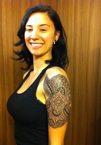 onde-fazer-tatuagem-em-barcelona