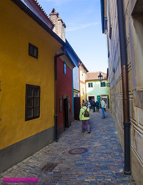 golden-lane-praga-republica-checa