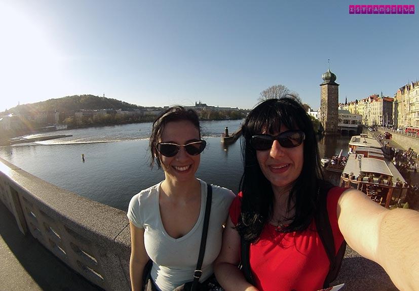 o-que-fazer-em-Praga-rio
