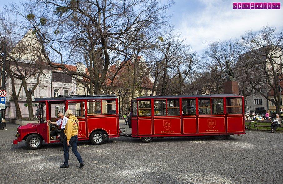 trem-turistico-bratislava-eslovaquia