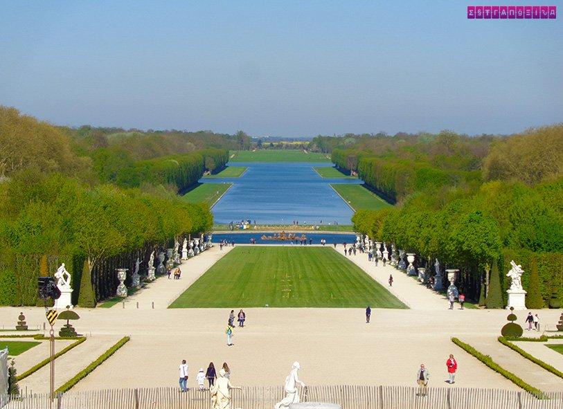 jardins-palacio-versalhes-frança