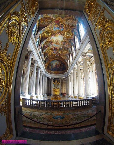 palacio-versalhes-frança-arquitetura-luxo
