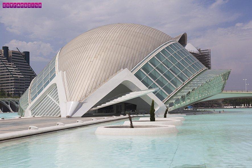 ciudad-de-las-artes-y-las-ciencias-valencia-olho