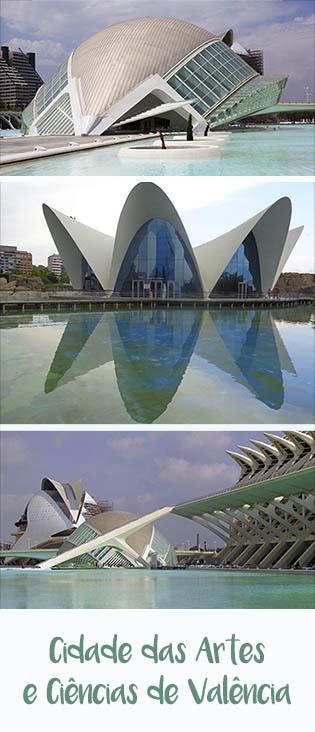ciudad-de-las-artes-y-las-ciencias-valencia-pin
