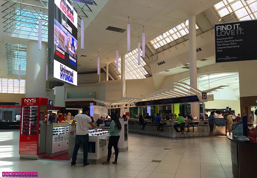 compras-em-orlando-the-florida-mall-2