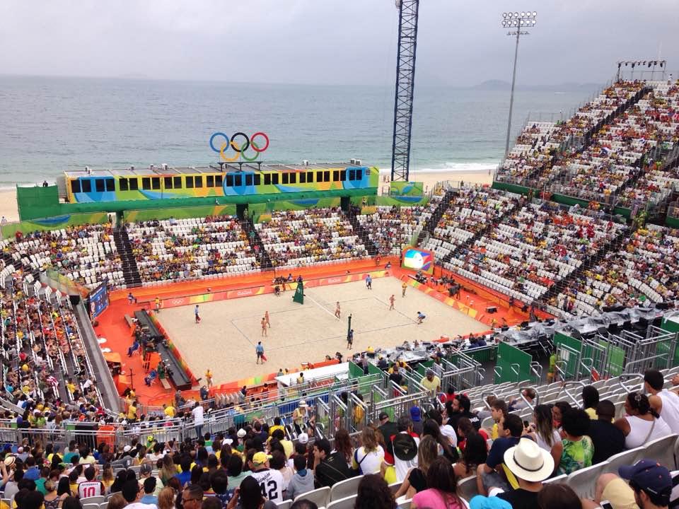 jogos-olimpicos-rio-2016-volei