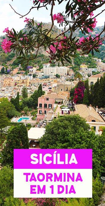 Taormina-sicilia-italia