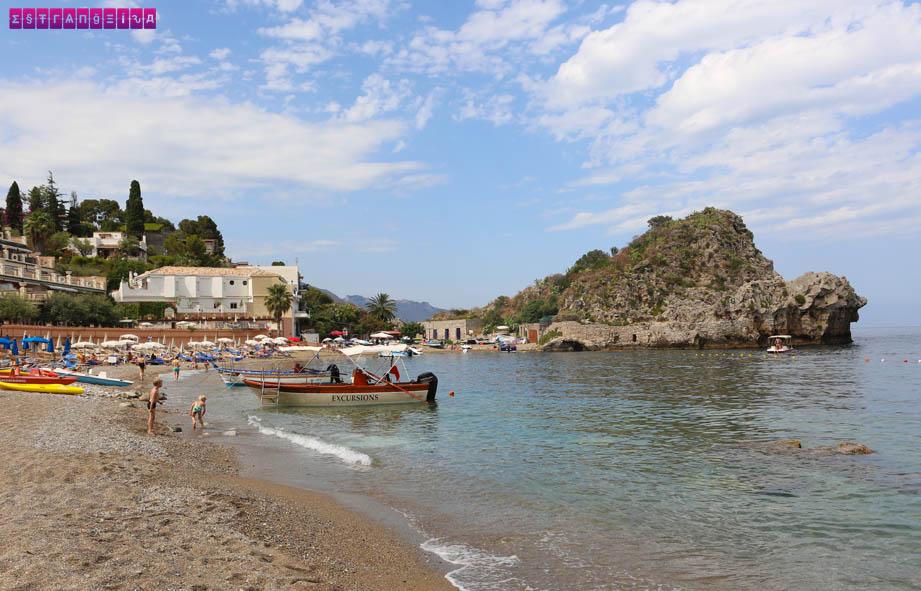 taormina-sicilia-o-que-fazer-praia