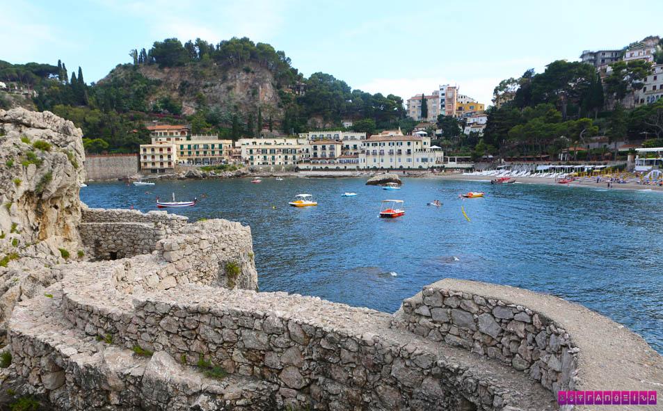 taormina-sicilia-o-que-fazer-praia-2