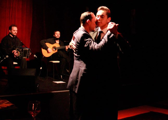 tango-pride-1