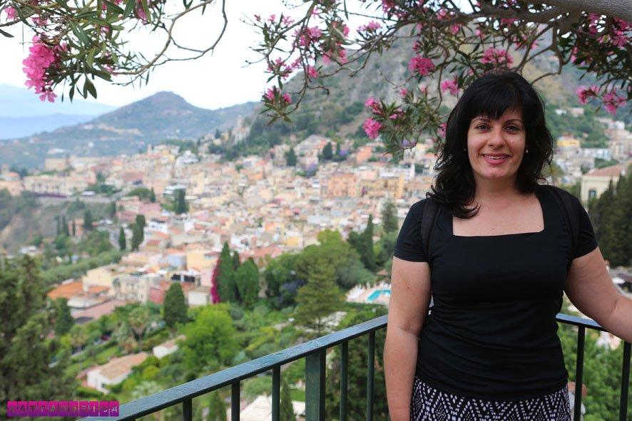 taormina-sicilia-o-que-fazer-etna