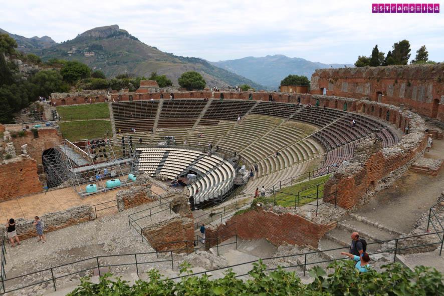 taormina-sicilia-o-que-fazer-teatro-grego