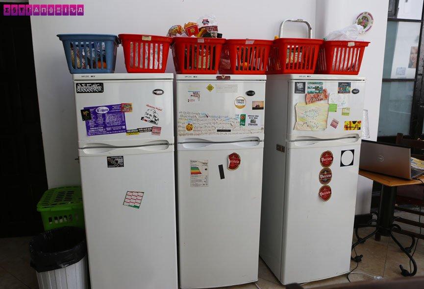 montevideo-chic-hostel-cozinha